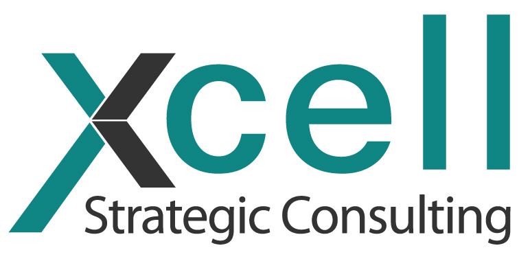 xCell Strategic Consulting