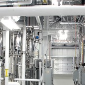 Critical Utilities – The Lifeblood of Your Facility