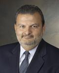 Dave Goswami, PE