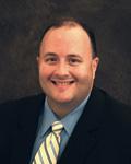 Brian T. Morris