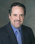 Charles W. Stock, CxA
